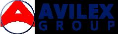Avilex Group